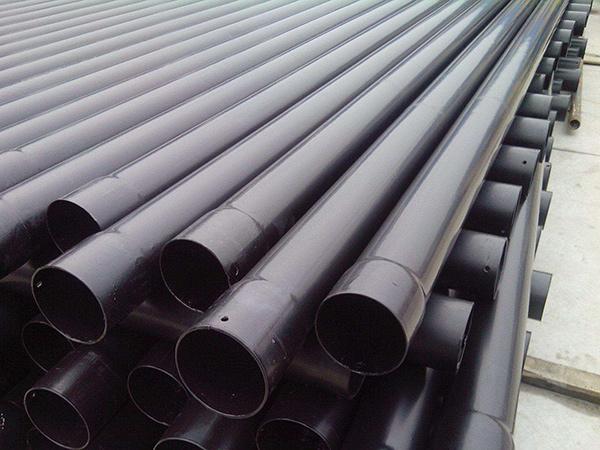 锦州涂塑钢管