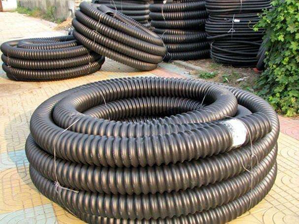 碳素螺纹保护管